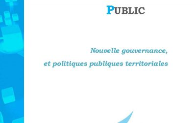 VOL.2, issue 2, 2013-14 (in French)