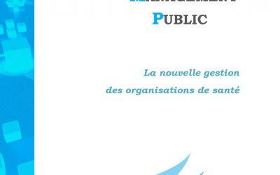 VOL.2, issue 4, 2014 (in French)